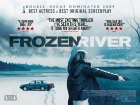 frozen_river_ver2_m
