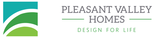 PVH_logo_large
