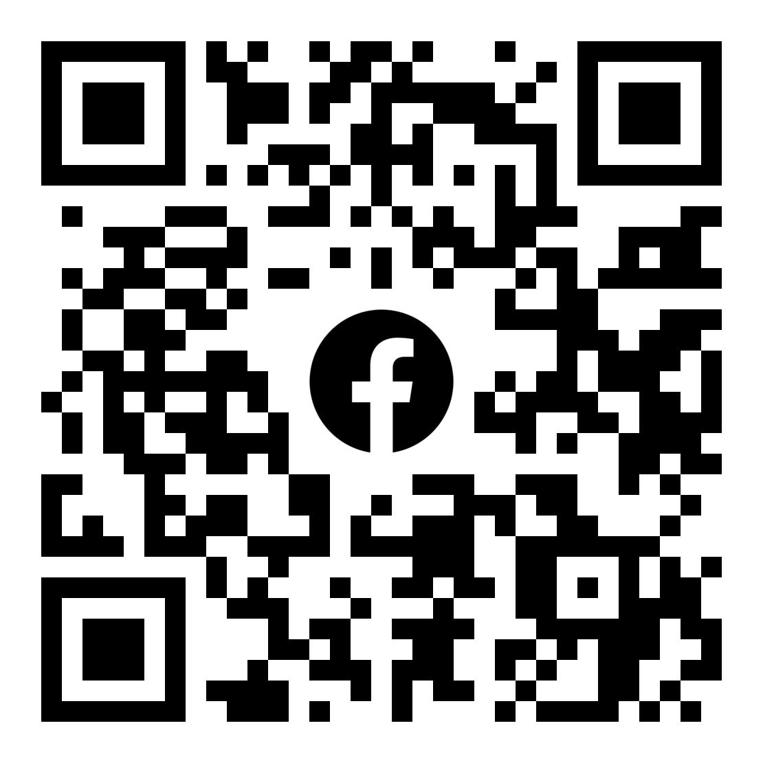 178554660_261253562364327_2789182441411510008_n